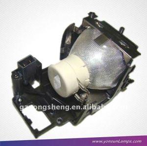 مصباح ضوئي لسانيو poa-lmp132 plc-xw300 الإسقاط