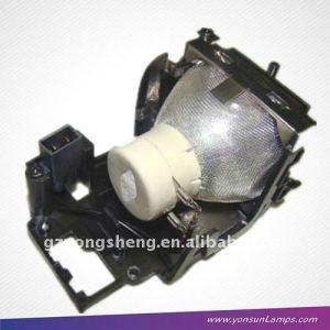 La lámpara del proyector para poa-lmp132 plc-xw300 sanyo proyector