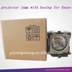 Poa-lmp100 lámpara del proyector de sanyo proyector plc-xf46