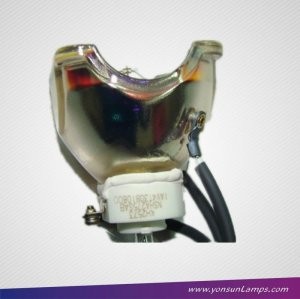 مصباح ضوئي لسانيو poa-lmp121 stabel الأداء مع