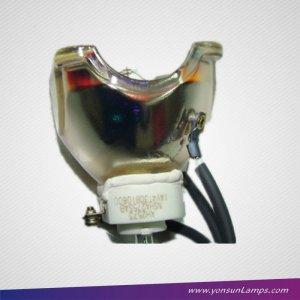 Poa-lmp121 lámpara del proyector de sanyo stabel con el rendimiento