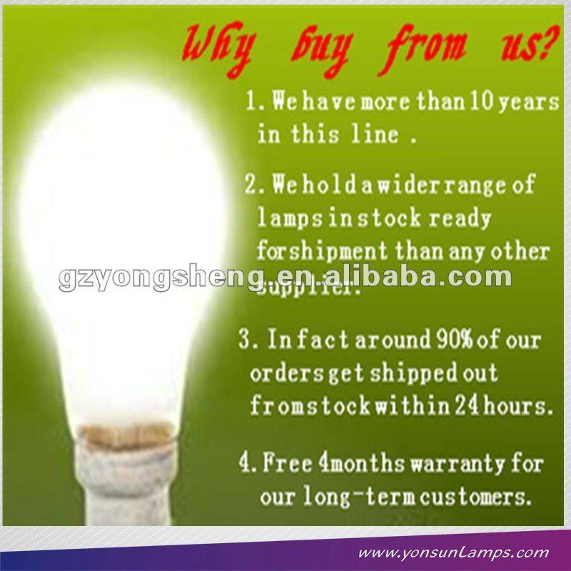Poa-lmp59 sanyo lámparas del proyector