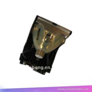 La lámpara del proyector poa-lmp59 610-305-5602 para plc-xt11/xt15ka/xt16