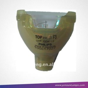 Sanyo proyector poa-lmp55 ajuste de la lámpara a plc-xl20