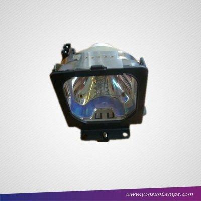 Für sanyo poa-lmp55 projektorlampe plc-xu48 mit hervorragender qualität projektor