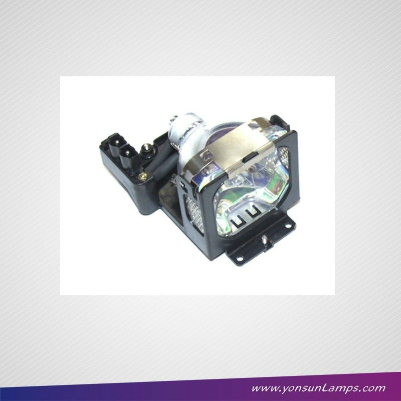 Poa-lmp55 lámpara del proyector de sanyo proyector plc-xl20 con una excelente calidad