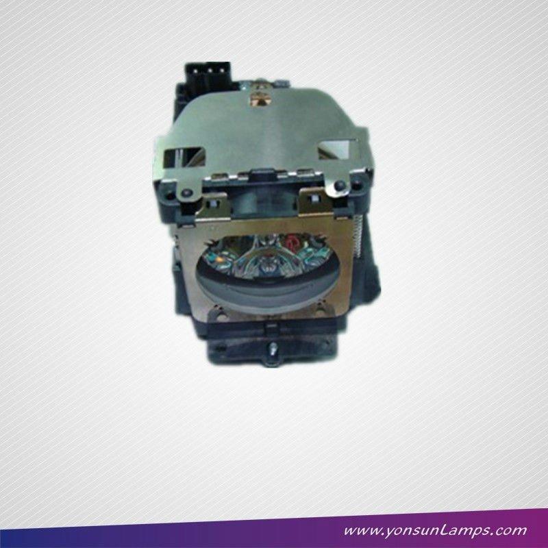 Poa-lmp111 lámpara del proyector de sanyo con un rendimiento estable
