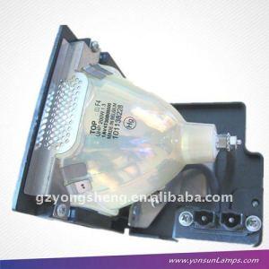 Para la lámpara del proyector del mercurio de Sanyo PLC-XF30NL POA-LMP39