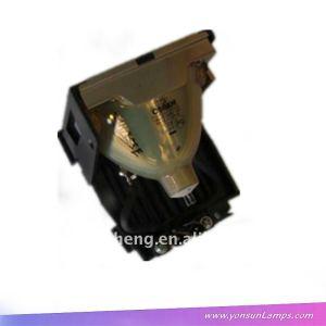 Para sanyo poa-lmp59 uhp 200w proyector de la lámpara con la vivienda