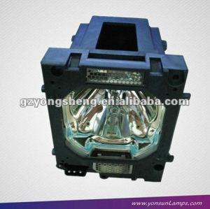 مصباح ضوئي سانيو poa-lmp108( nsha 330w) للبروجكتور plc-xp100/ ل