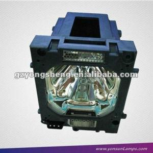 Sanyo proyector de la lámpara poa-lmp108( nsha 330w) para proyector plc-xp100/l