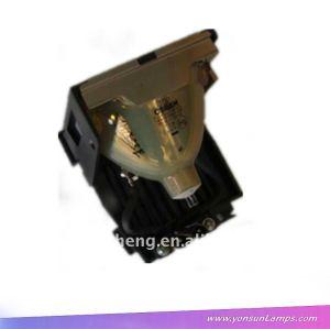 سانيو الأصلي POA-LMP59 UHP 200W مصباح ضوئي مع السكن