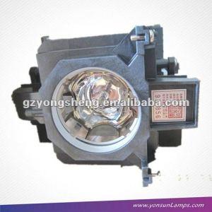 Sanyo proyector poa-lmp136 plc-xm150 de la lámpara del proyector