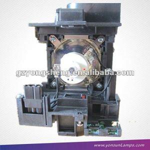 De alta presión para poa-lmp136 sanyo proyector de la lámpara de mercurio