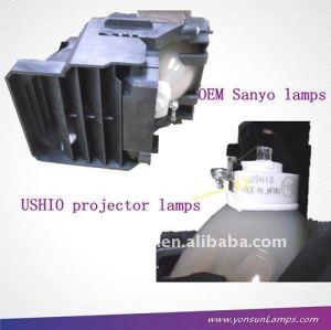 سانيو العارض مصباح ضوئي plc-xt3500 poa-lmp116