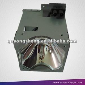 Sanyo proyector de la lámpara para poa-lmp15 plc-9000 plc-ef10/ef12
