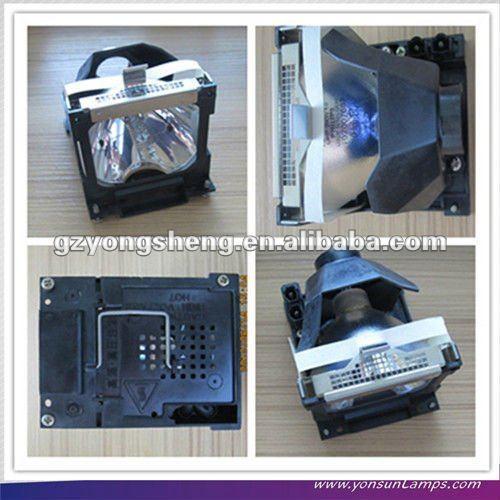 Original sanyo lámparas del proyector poa-lmp63
