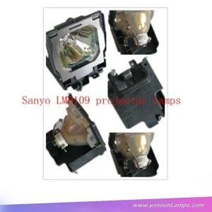 مصباح ضوئي لسانيو poa-lmp109 nsha330w