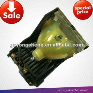 Sanyo plc-xt10/xt15 proyector bombilla de la lámpara 610-301-7167 poa-lmp48