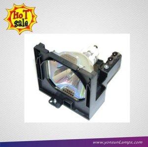 مصباح بروجيكتور POA-LMP28 للبروجكتور سانيو PLC-XP30