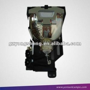 Poa-lmp57 proyector de la lámpara para proyector de sanyo plc- sw30( owh)