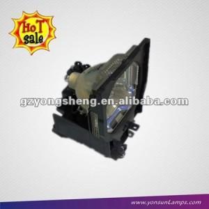 La lámpara del proyector para poa-lmp100 plc-xf46n sanyo