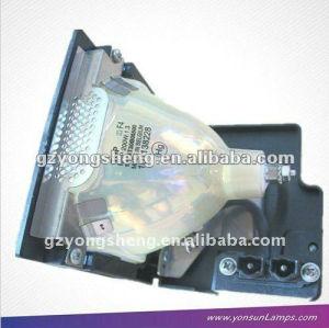 مصباح ضوئي سانيو poa-lmp39 مع نوعية ممتازة