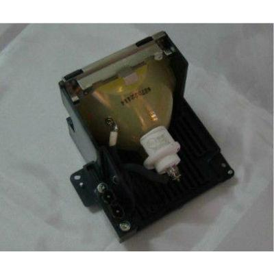 Projektorlampe für sanyo poa-lmp81 mit hervorragender leistung