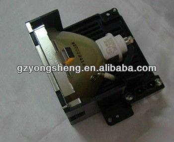 Poa-lmp81 lámpara del proyector de sanyo con un excelente rendimiento