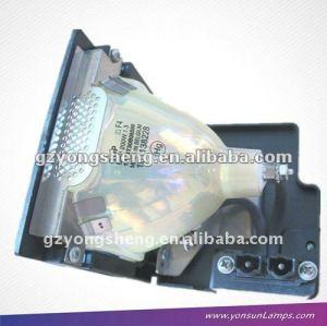 PLC-XF31 مصباح بروجيكتور: POA-LMP39 / 610 292 4848
