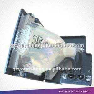 Plc-xf31 lámpara del proyector: poa-lmp39/610 292 4848
