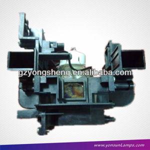 Para sanyo plc-xm100 poa-lmp137 lámpara del proyector