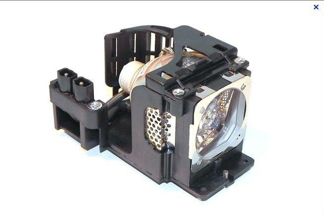 Poa-lmp106 lámpara del proyector de sanyo con un excelente rendimiento