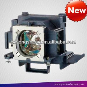 Poa-lmp148 lámpara del proyector de sanyo proyector plc-xu4000