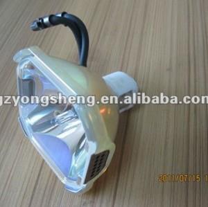 مصباح بروجيكتور POA-SANYO PLC-LMP47FOR XP41 / L