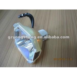 La lámpara del proyector sanyo poa-lmp47for plc-xp41/l