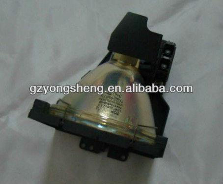 Poa-lmp24 lámpara del proyector de sanyo con una excelente calidad