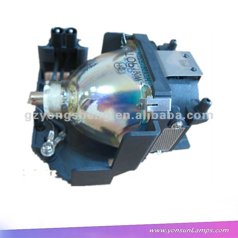 Poa-lmp115 lámpara del proyector de sanyo con una excelente calidad