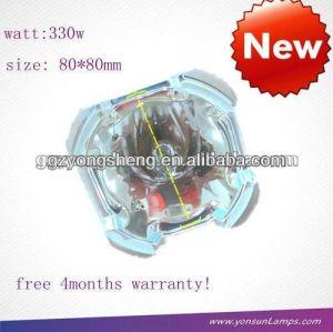 베어 램프 전구 poa-lmp109 산요 프로젝터 램프, poa-lmp109