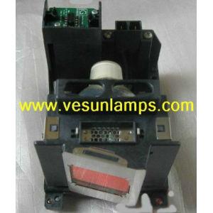 Poa-lmp145 pdg-dht8000l sanyo proyector de la lámpara