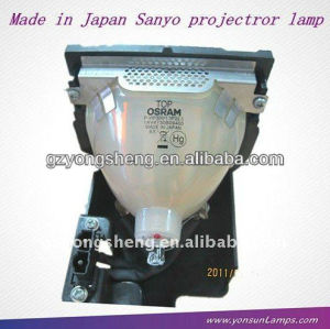 مصباح ضوئي سانيو poa-lmp145 للتعديلتناسب pdg-dht8000l بروجكتور سانيو