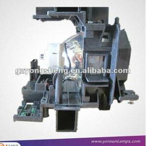 Poa-lmp136 sanyo proyector de ajuste de la lámpara para sanyo proyector plc-xm150 poa-lmp136