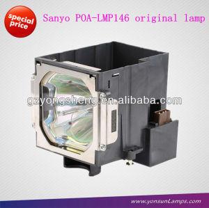 مصباح ضوئي سانيو poa-lmp146 lp-hf10000l oem