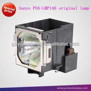 Oem sanyo poa-lmp146 lp-hf10000l lámpara del proyector