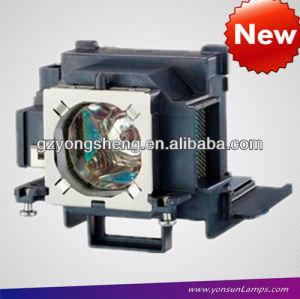 منGuangzhou Yongsheng Co., Ltd.