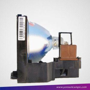 للحصول على مصباح ضوئي سانيو poa-lmp18 plc-xp10 uhp150w1.3 p23