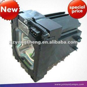 poa-lmp124 plc-xp200 산요 프로젝터 램프