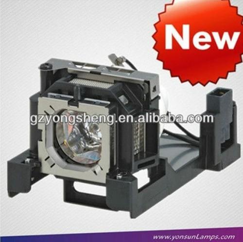 للحصول على مصباح ضوئي سانيو poa-lmp141 plc-wl2500/ c، plc-wl2503/ c