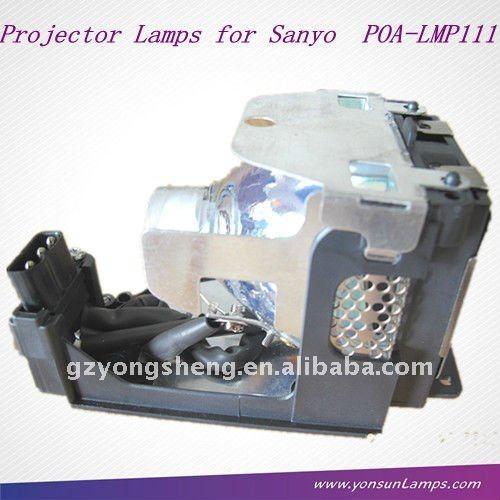 مصباح ضوئي سانيو poa-lmp111/ poa-lmp111 سانيو مصباح ضوئي