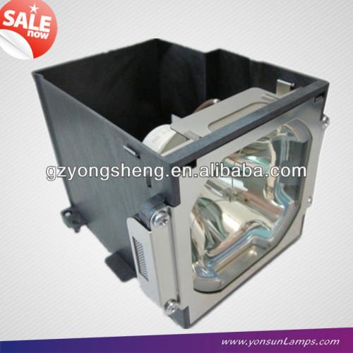 مصباح ضوئي سانيو poa-lmp104 للتعديلتناسب plc-wf20، plc-xf70، plv-wf20
